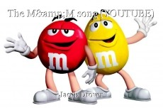 The M&M song (YOUTUBE)