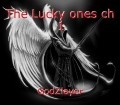 The Lucky ones ch 1