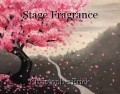 Stage Fragrance