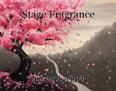 Stage Fragrance