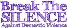 Kicking Domestic Violence to the Curb