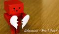 Sohaaaaail - How I Feel 4