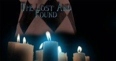 The Lost And Found (P.1)