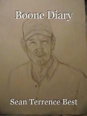 Boone Diary