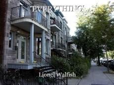 'EVERYTHING'