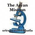 The Aryan Mission