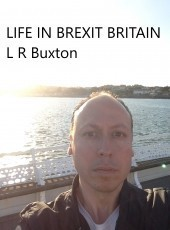 Life In Brexit Britain