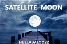 Satellite Moon
