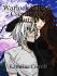 Warlock Gaiden: Csernis and Kutaki