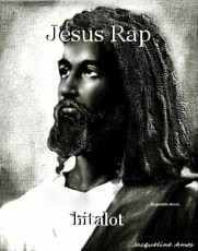 Jesus Rap