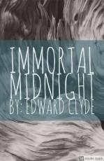 Immortal Midnight