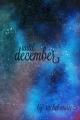 until december