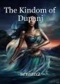 The Kindom of Dupanj