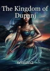 The Kingdom of Dupanj
