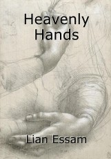 Heavenly Hands