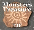 Monsters Treasure