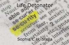 Life Detonator