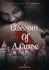 Blossom of A Curse