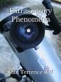 Extrasensory Phenomena