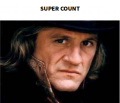 Super Count
