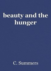 beauty and the hunger