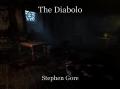 The Diabolo