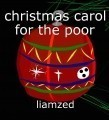 christmas carol for the poor