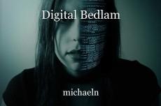 Digital Bedlam