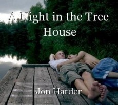 A Night in the Tree House
