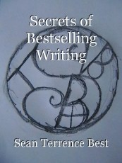 Secrets of Bestselling Writing