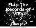 Flux:The Records of Vihs