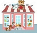 The Smiling Toy Shop