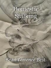 Domestic Stalking
