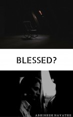 Blessed?