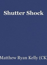 Shutter Shock