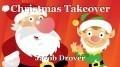 Christmas Takeover