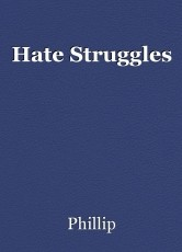 Hate Struggles