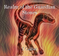 Realm of the Guardian Stones