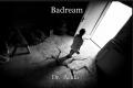 Badream