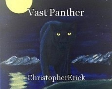 Vast Panther