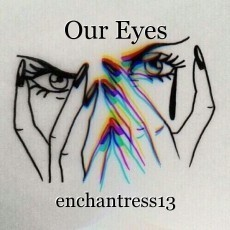 Our Eyes