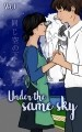 Under the same sky - Onaji sora no shita Vol.1