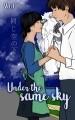 Under the same sky - Onaji sora no shita Vol.1