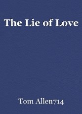 The Lie of Love