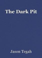 The Dark Pit