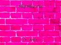 Slip Slice Cut