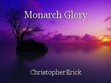 Monarch Glory