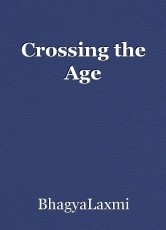Crossing the Age