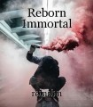 Reborn Immortal