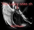 The Lucky ones ch 2
